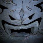 Sta arrivando………..sabato 21 gennaio 2016 a Fiuggi..un appuntamento con gli Itinerari del mistero …da NON PERDERE!!!!!!