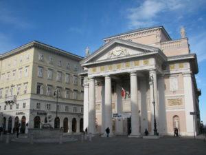 piazza della Borsa 10-10-16 (106)