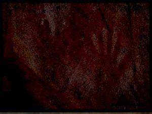 pittura-rupestre