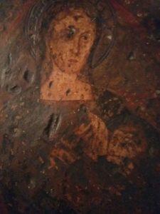 3 Maria lactans - foto A Pacchiarotti