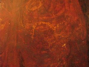 8 la ruota di s Caterina d'Alessandra - foto G Pavat