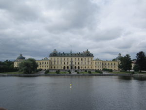 Drottingholm lugl 2013 (2)