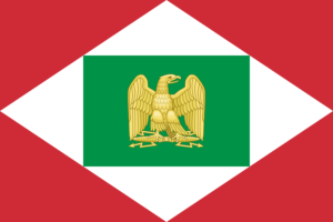Flag_of_the_Napoleonic_Kingdom_of_Italy_svg