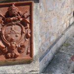 A spasso per l'antica Contea di CECCANO: passeggiata a PISTERZO (LT) di Mario Tiberia.