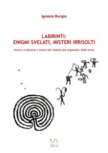 0-COPERTINA-LIBRO di Ignazio Burgio