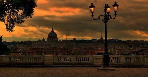 Evento Lo Spiritismo Passeggiata Gotica Notturna A Lume