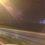 Avvistamento in Lastra a Signa (FI) – 25 dicembre 2016