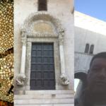 Puglia misteriosa – RE ARTU' ERA PUGLIESE? di Giancarlo Pavat