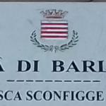 Puglia misteriosa – I SEGRETI DELLA DISFIDA DI BARLETTA CHE PERÒ SI È SVOLTA A TRANI! – I PARTE