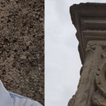 Puglia Misteriosa – I MENHIR CRISTIANIZZATI DI UGENTO di Marco Di Donato