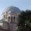 LA CHIESA DI S SPIRIDIONE A TRIESTE: IL SIMBOLISMO DELLA LUNETTA DELL'INGRESSO LATERALE di Pavat e Marovelli
