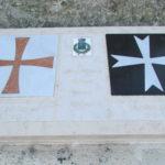 Alberona (FG), non solo Templari ma…….. di Domenico Pelino