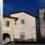 GUARCINO (FR); Giancarlo Pavat risolve l'enigma dei due santi affrescati nella chiesa di S. Michele Arcangelo! – I^ parte.