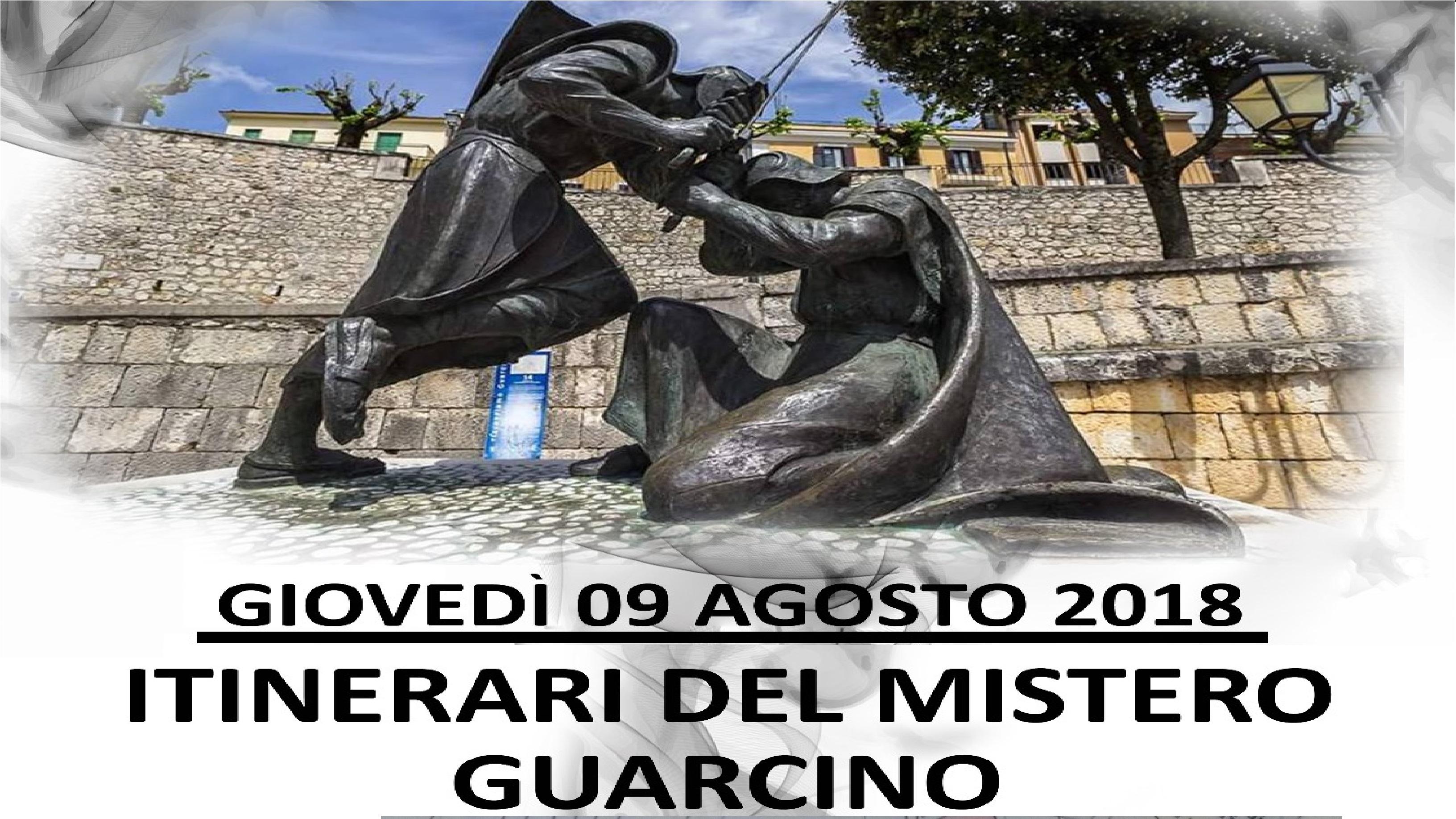 Calendario Gregoriano Santi.Guarcino Fr Risolto L Enigma Dei Due Santi Affrescati