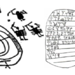 IL LABIRINTO IN ETÀ ANTICA: IL FASCINO DI UN SIMBOLO ANCORA PIENO DI MISTERI di I. Burgio (I parte)