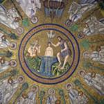 Yuri Leveratto interviene nel dibattito sul pensiero di Marcione di Sinope e dei suoi moderni epigoni..