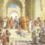Continua il dibattito su Marcione da Sinope….un nuovo intervento di Marco Larosa.