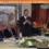 (Video) DANTE ESOTERICO E I MISTERI DI MONTE CACCUME su  EXTRA TV FROSINONE
