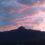 """ESCLUSIVO! Gli interventi al I° Convegno su """"Dante esoterico e i misteri del monte Cacume"""".  II^ parte: """"Monte Cacume… un Klippe, lancetta di un orologio cosmico"""" di Ivan Coccarelli."""