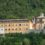 Piglio; non chiudera' il Convento di San Lorenzo.