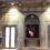 L'IPERREALISMO DELLE ANTINOMIE; la grande mostra di Cesare Pigliacelli al restaurato Palazzo Moretti a Patrica.