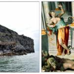 """A San Felice Circeo le """"tracce"""" della Maga Circe? – di Roberto Volterri"""