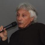 """Ci ha lasciati domenica 16 giugno il grande etruscologo """"controcorrente"""" Giovanni FEO."""
