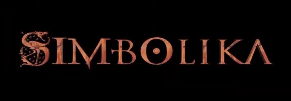 [VIDEO] DOMENICA 16 GIUGNO… SIMBOLIKA STA ARRIVANDO!