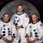 GRAZIE RAGAZZI! In esclusiva le foto di Alessandro Middei allo LBJ Space Center di Houston
