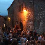Patrica; per una sera immersi nelle magiche atmosfere medievali!