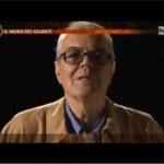 [VIDEO] RICORDO DI GIORGIO COPIZ