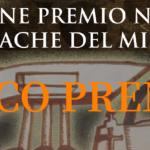 """IN ESCLUSIVA: L'ELENCO DEI PREMIATI ALLA 6^ EDIZIONE  DEL """"PREMIO NAZIONALE CRONACHE DEL MISTERO 2019"""""""