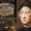 """12 ottobre 1492 – 12 ottobre 2019. """"I resti di Colombo? In un'ampolla a casa mia"""" di Rino Di Stefano. Foto Bruno Maccarini."""