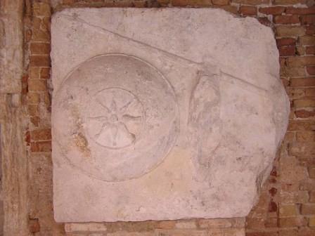 Omaggio a Venezia – Dov'è la tomba Alessandro Magno? di Roberto Volterri.