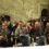 Grande successo per il 3° Convegno Nazionale sui Templari a Ceccano.