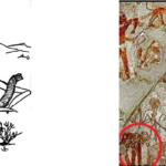 Il Mistero dei Mammut d'Egitto; di Giancarlo Pavat.