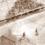 UFO nell'Arte. I.F.O. Oggetti Volanti Identificati? – di Roberto Volterri
