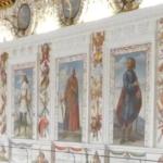 IL VOLTO DEL MALE. I segreti dei ritratti di Vlad III Tepes. – di Giancarlo Pavat e Dino Coppola