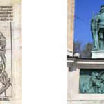 LA LEGGENDARIA SPADA DI ATTILA O DI DRACULA – di Giancarlo Pavat e Roberto Volterri