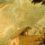 I Misteri degli Etruschi. Tuoni, fulmini e saette; di Roberto Volterri.