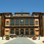 """I segreti del Manoscritto """"Voynich"""", di Roberto Volterri"""