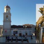 Puglia misteriosa. I SEGRETI DELLA TOMBA DEL PRINCIPE CROCIATO A CANOSA DI PUGLIA; di Giancarlo Pavat – I^ parte.