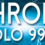 SYNCHRONICITY – VOLO 9941; il nuovo romanzo di Pierluigi Tombetti. La recensione di Giancarlo Pavat.