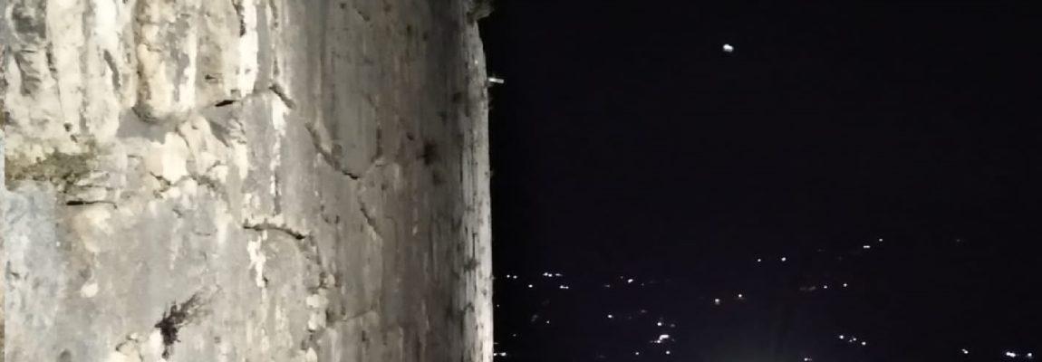 PHOTO GALLERY – Itinerario del Mistero ad Alatri tra Mura megalitiche, piramidi, antiche Civilta e tanto altro…..