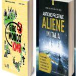 Da non perdere i nuovi libri di Isabella Dalla Vecchia e Sergio Succu!!!!!!!!!!!!!!!!!!!