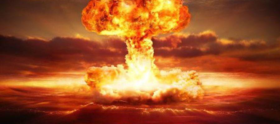 Bomba o non bomba. Quando l'Italia fece esplodere una Bomba all'Idrogeno…..oppure no?… di Fiorenzo Zampieri.