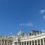 """Un """"giallo"""" archeologico; la presunta Tomba di San Pietro a Roma; di Pierluigi Tombetti."""