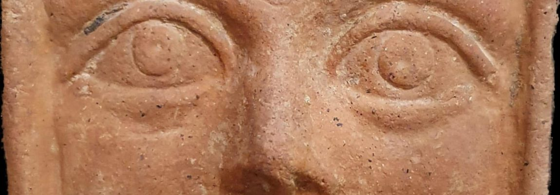 Giancarlo Pavat intervista la dottoressa Teresa Ceccacci, neodirettore del Museo Archeologico di Fregellae – Ceprano (FR)