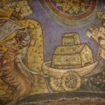 """L'Arca dell'Alleanza: oggetto sacro oppure tecnologia… """"aliena""""? di Roberto Volterri"""