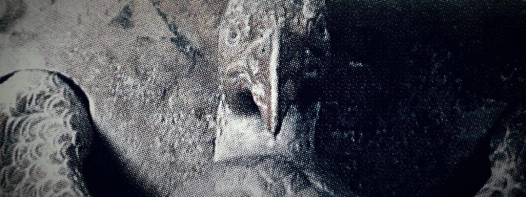 ANALISI DELLA DECORAZIONE SCULTOREA DEL LEGGIO DELL'AMBONE MAGGIORE DEL DUOMO DI SALERNO; di Giancarlo Pavat
